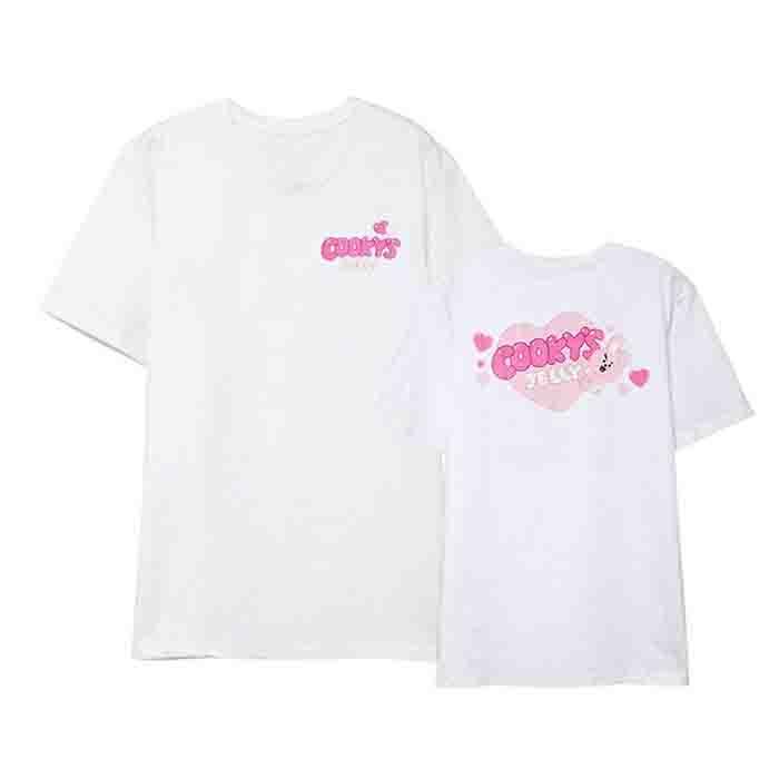 BT21 Cute T-shirt