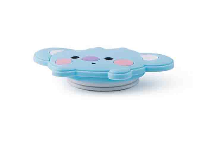 BT21 X MOBILE PHONE RETRACTABLE AIRBAG